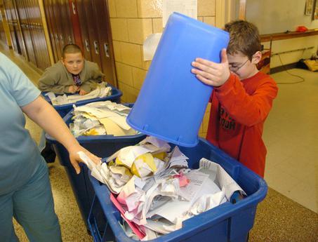 вывоз отходов 5 класса опасности
