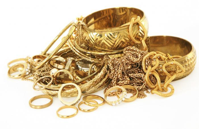 Картинки по запросу украшения из старого золота