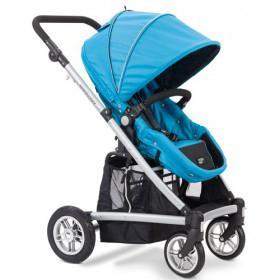 детские коляски 3 в 1 как выбрать