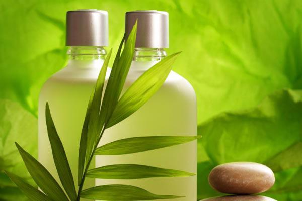 шампунь alerana для сухих и нормальных волос