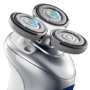 Många användare att köpa länge bestämt vad det bästa elektrisk rakapparat -  Rotary eller rutnät. Recensioner ägare av dessa enheter har bidragit till  att ... ffab5167d0797