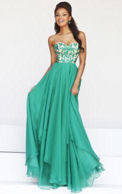 to be bride вечернее платье bb364b отзывы