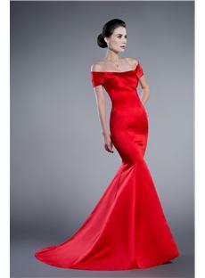вечернее платье to be bride отзывы