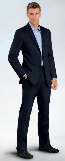 van cliff мужские костюмы