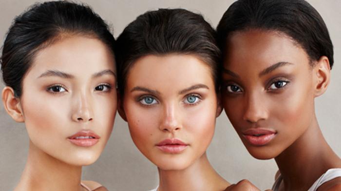 Как сделать сияющую кожу в макияже Страж-Инвест