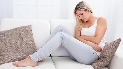 шеечная беременность лечение