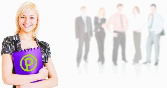 Renessans страхование (ООО «Группа Ренессанс Страхование»): адреса, виды услуг и отзывы
