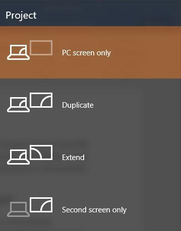 как подключить мультимедийный проектор к компьютеру