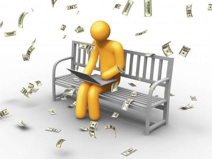 сколько можно заработать на своем сайте с посещаемостью 1000