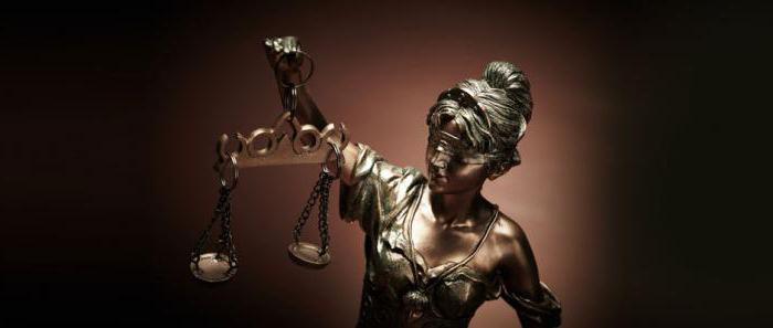 срок рассмотрения дела об административном правонарушении составляет
