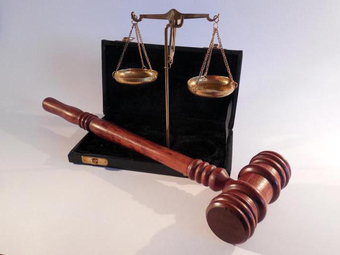 срок рассмотрения дела об административном правонарушении