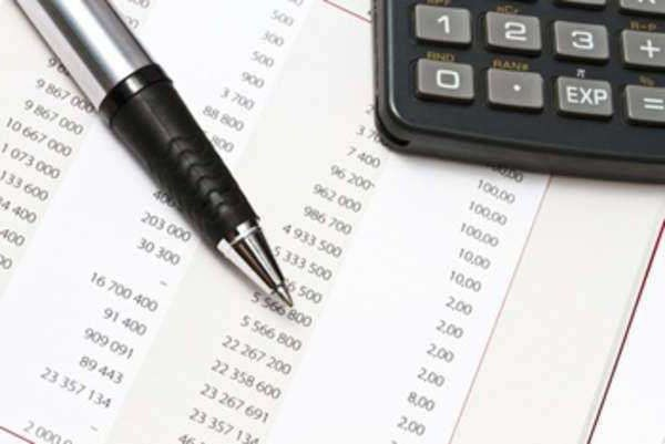 Заявление о расчете задолженности по алиментам: образец
