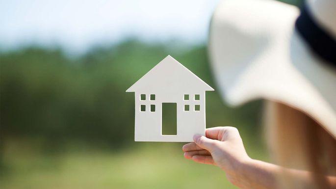 Как продать долю в доме: особенности процедуры и порядок действий