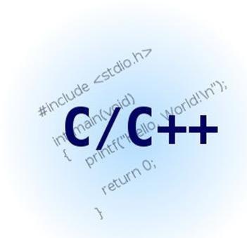 языки программирования список на русском