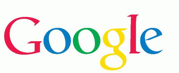 google ru поисковая система