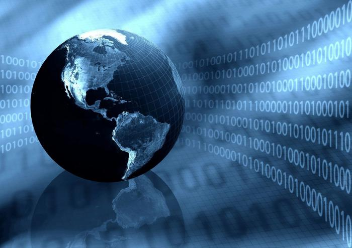 Технология машиностроения: Курс