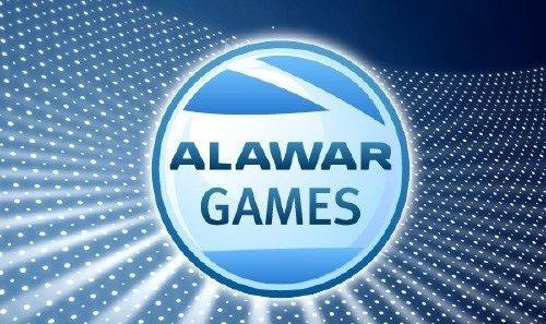 Взламываем любую Алаваровскую игру через Реестр, своими руками.