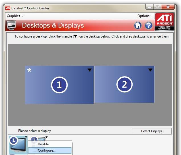 сворачиваются игры на windows 7 что делать