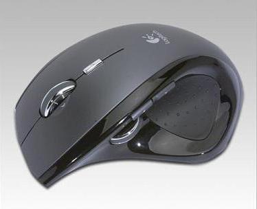 Как настроить мышку на Windows 7 на ноутбуке и компьютере?
