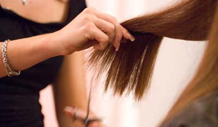 календарь стрижек на февраль уход за волосами
