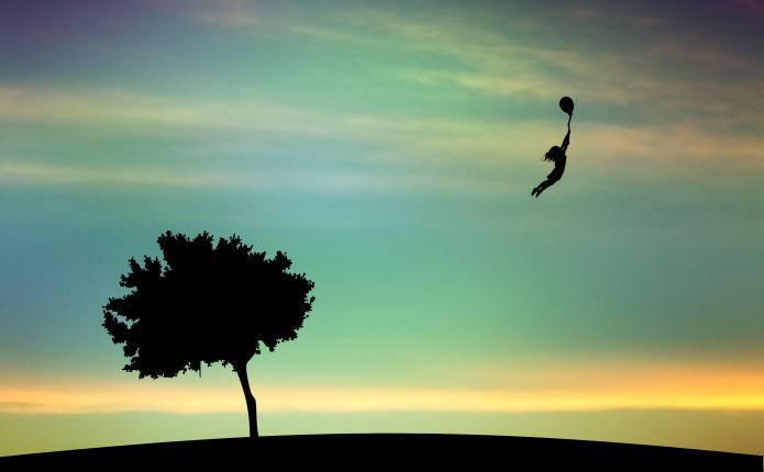 К чему снится аборт? Значение и толкование сна