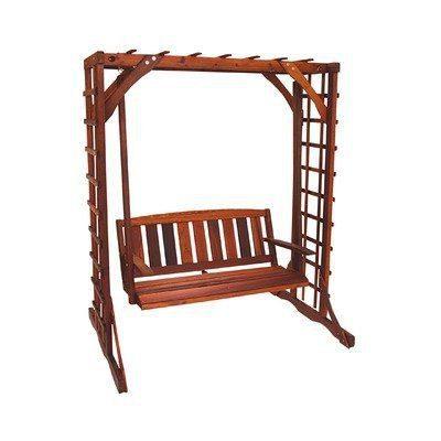 Кресло качели подвесное своими руками