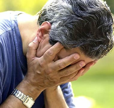 болезни предстательной железы
