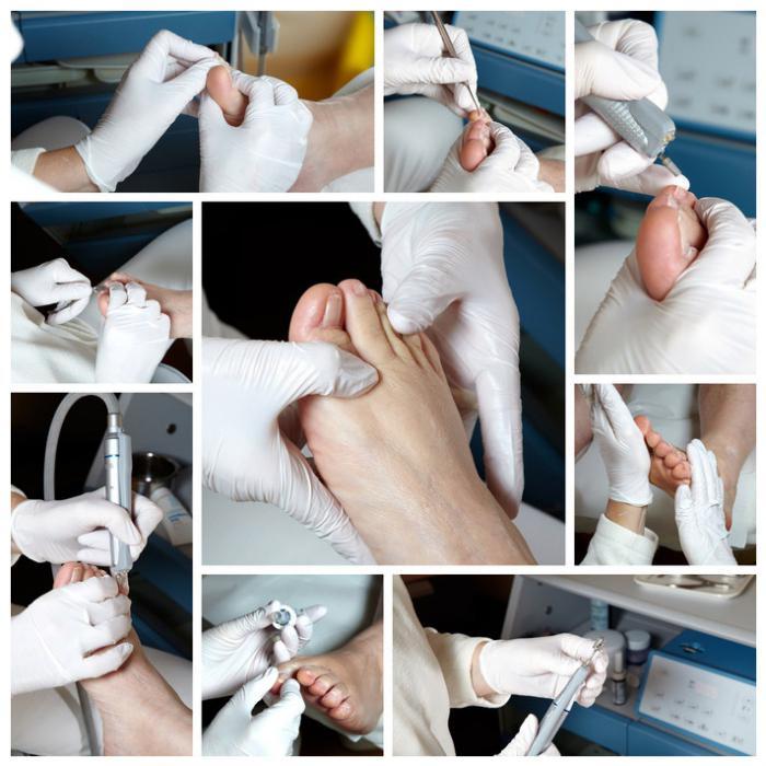машинка для маникюра и педикюра nail spa отзывы
