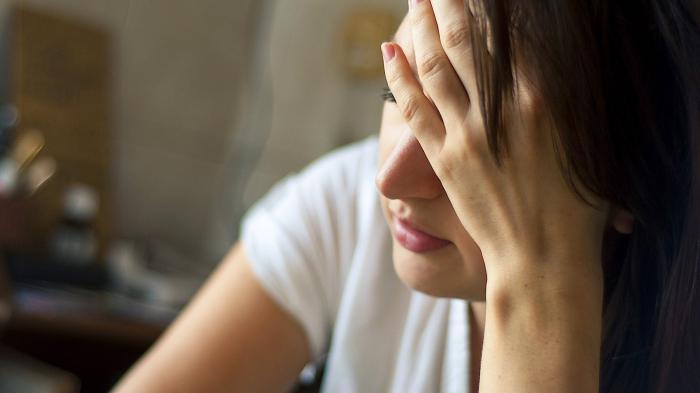 шизоаффективное расстройство лечение