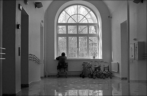 Женские медицинские центры нижний новгород