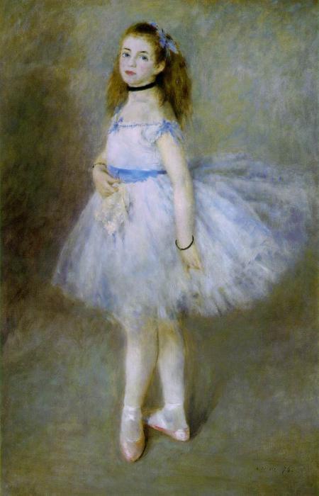 http://fb.ru/misc/i/gallery/28533/657215.jpg