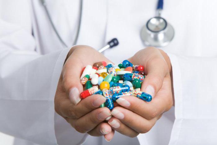 список препаратов от глистов для животных