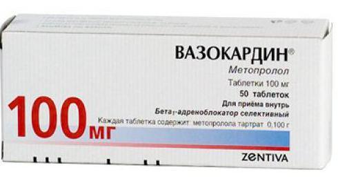 Платное лечение гепатита а