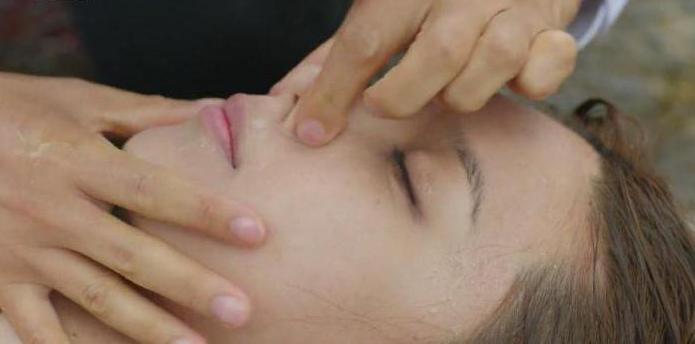 техника массажа сердца и искусственного дыхания