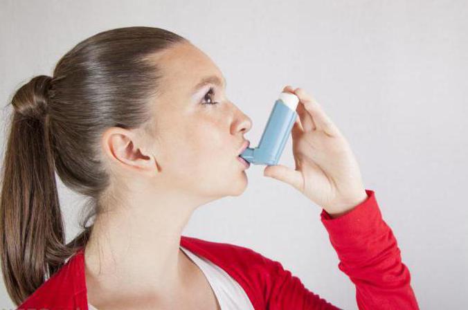 Болит промежность при беременности 38 недель