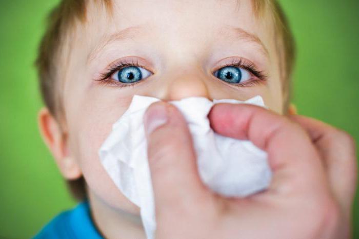 вакцина против полиомиелита осложнения