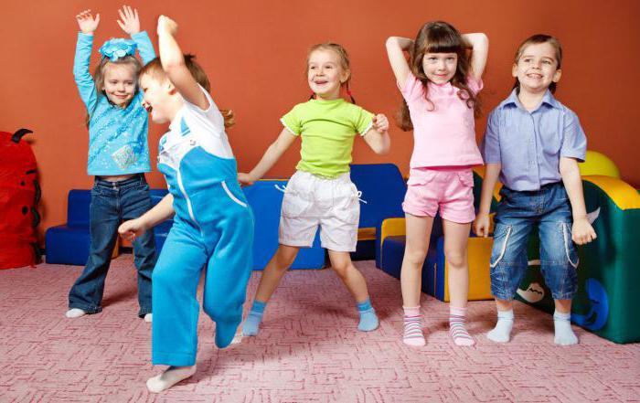 Программа индивидуального сопровождения ребенка с ОВЗ: занятия и особенности