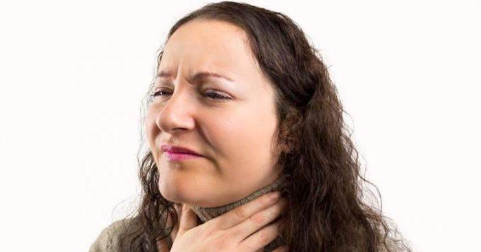 Тонзиллит хронический - что это такое? Симптомы и лечение. Как вылечить хронический тонзиллит навсегда?