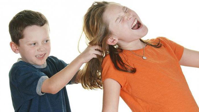 гиперактивность у детей школьного возраста лечение