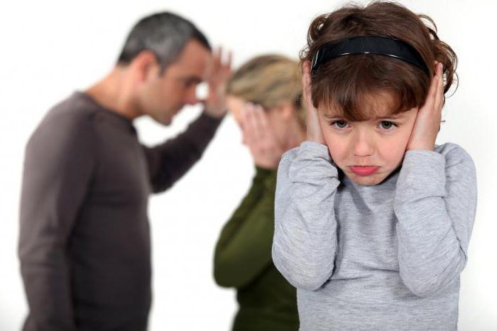 гиперактивность у детей школьного возраста лечение и причины