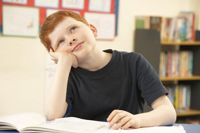 гиперактивность у детей школьного возраста лечение и признаки