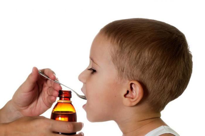 гиперактивность у детей школьного возраста лечение народными средствами