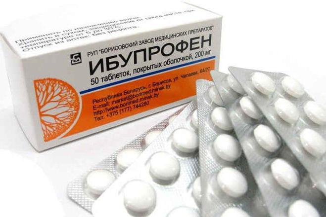 Этапы лечения пульпита с лекарствами. Эндодонтическое лечение