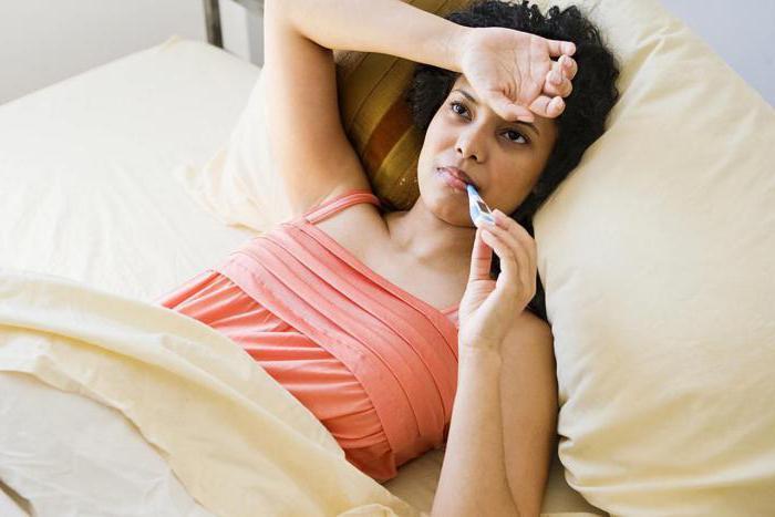 Как отличить отравление от ротавируса? Симптомы заболеваний
