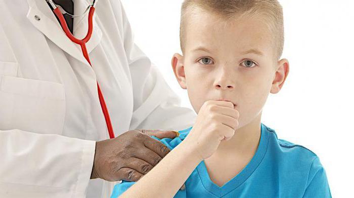 лейкоцитарная формула крови расшифровка у детей 6 лет