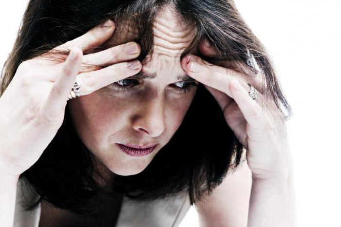 что делать, если у человека приступ эпилепсии