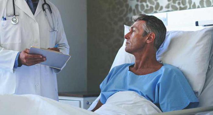 что нужно делать после приступа эприлепсии