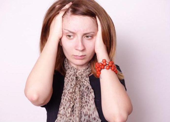 после приступа эпилепсии болит голова что делать