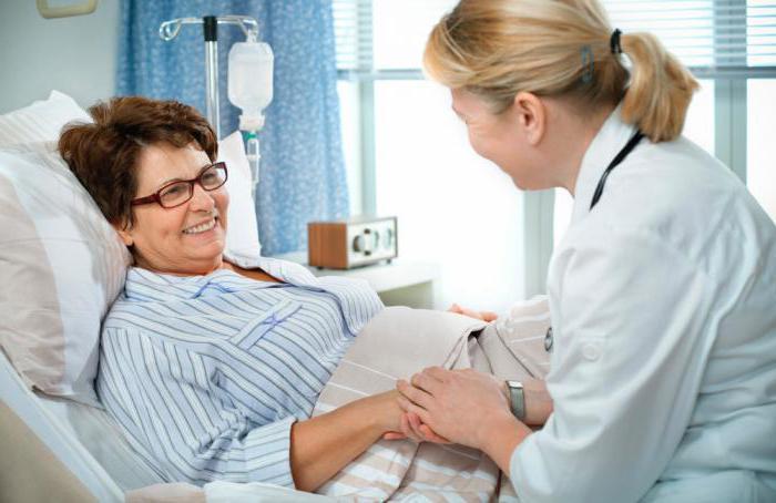 Эмболизация маточных артерий последствия 20