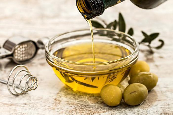 сосание подсолнечного масла противопоказания
